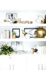 articles with wall shelves decorating ideas tag wall shelves