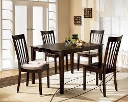 Low Dining Room Table by Enabled Images Of Dining Room Furniture Tags Dining Room Table