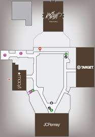 westfield mall map map for westfield trumbull shopping centre map trumbull ct 06611