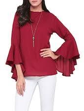tops online tops for buy designer tops for women online