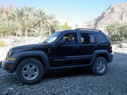 indian police jeep safety and inspections jeep repairs in abu dhabi pippa u0027s