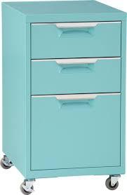 Teal File Cabinet File Cabinet Design Desk Filing Cabinet Tps Aqua File
