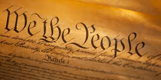 yes the fourteenth amendment protects unenumerated rights a