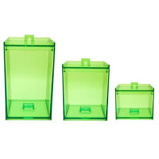 lime green kitchen canisters accessories green kitchen canisters green kitchen canister set