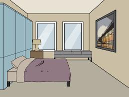 teen boys decor bedroom decoration baseball room decorating ideas how to decorate a boring teenage bedroom for boys small apartments design apartment designer