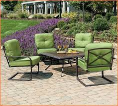 Patio Sectional Patio Big Lots Patio Furniture Clearance Sectional Outdoor