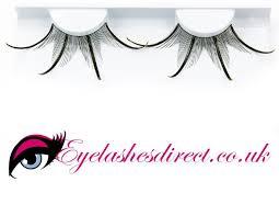 eyelashesdirect eyelashesdirect twitter