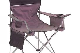 Ultralight Backpacking Chair 7 Camp Chairs You U0027ll Actually Want To Pack In Outside Online