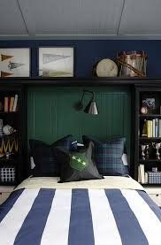 Paint Ideas For Bedrooms Best 25 Boys Blue Bedrooms Ideas On Pinterest Paint Colors Boys