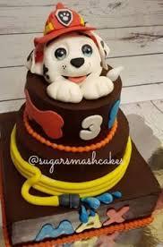 happy 2nd birthday darius pocket sweetness