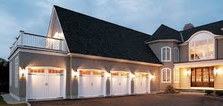 Overhead Door Burlington Garage Doors Burlington Vt Garage Door Services In Vermont