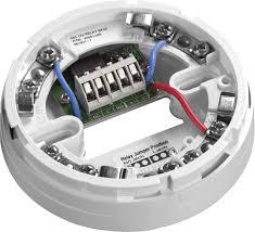 45681 245apo series 65 standard relay base also optical smoke