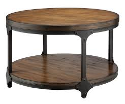 wooden coffee tables for sale decent coffee chunky oak large coffee table solid wood value solid