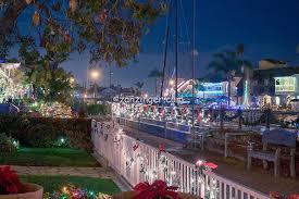 va beach christmas lights naples canals alamitos bay islands long beach ca luxury houses
