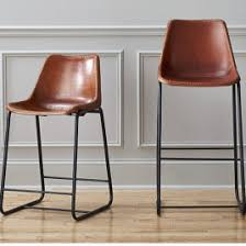terrarium coffee table most update home design ideas bp2 recruiting