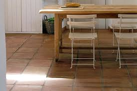 tile floor kitchen ideas ceramic tile designs for kitchen floors home design