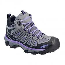 womens steel toe boots size 12 work boots steel toe composite toe athletic shoes for