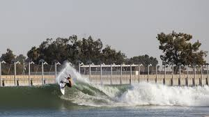 world surf league confirms first public event at kelly slater u0027s