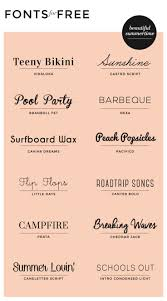 133 best ornament font images on fonts for logos