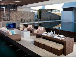 Las Vegas Outdoor Furniture by Image Gallery Somers Furniture