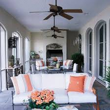 Outside Fans With Lights Charming Patio Ceiling Fans And Attractive Outdoor Ceiling Fan