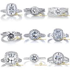 ebay rings silver images Ebay china website micro pave cz jewelry silver 925 buy cz jpg