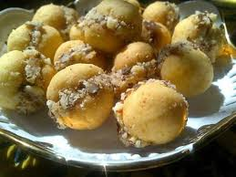 cuisine marocaine facile et rapide recette patisserie marocaine facile et rapide amazing p with