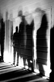 cour de cassation chambre criminelle le gardé à vue peut soulever la nullité de sa garde à vue cour de