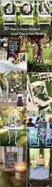 Cheap Backyard Reception Ideas 7 Beautiful Backyard Weddings At Real Homes Just Like Yours
