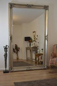 mirror cool mirrors bedroom and living room image collections