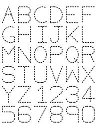 letter i worksheets for kindergarten kiddo shelter alphabet