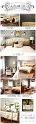 best 25 chic master bedroom ideas on pinterest white bedroom a gray diy stenciled accent wall in a master bedroom using the marrakech trellis stencil from