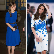 kate middleton casual kate middleton casual style what happened when i tried kate