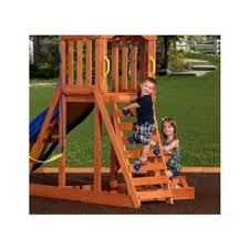 Amazon Backyard Playsets by 19 Best Playground Structures Images On Pinterest Playgrounds