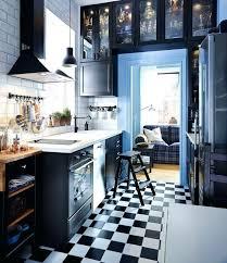 cuisine noir ikea cuisine amacnagac ikea trendy cuisine noir mat ikea canap