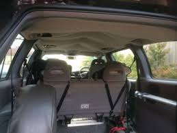 Car Roof Interior Repair Replacing Car Roof Lining 100 Images Car Roof Lining Repair