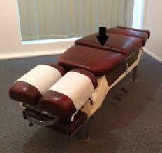 chiropractic drop table technique best chiropractor palm desert back pain doctors palm springs