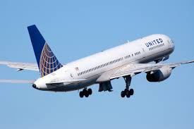 united airlines bag fees 100 baggage fees for united airlines the easy way to find