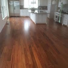 Tiger Wood Flooring Images by Our Work Krikorian Hardwood Floors