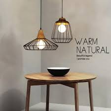 wrought iron kitchen island lighting aliexpress com buy