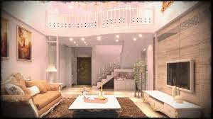 burj al arab inside burj al arab interior pictures and photos of interiors home design