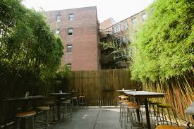 Best Public Gardens by Boston U0027s Best Outdoor Dining 52 Top Patios Decks U0026 More