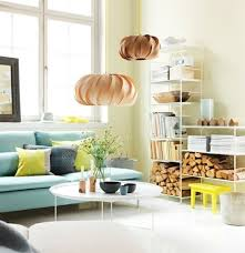 Living Room Furniture Arrangement Examples 937 Best Home Decor Images On Pinterest Bathroom Ideas Bathroom