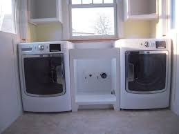 Laundry Room Sink by Laundry Room Cabinets Canada Creeksideyarns Com