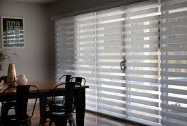 Sheer Elegance Curtains Sheer Elegance Blinds Curtain World