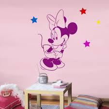 pochoir chambre bébé pochoirs chambre bb excellent dcoration chambre bb en ides cratives