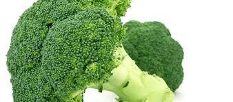 cuisiner brocolis frais recette velouté de brocolis frais au cookeo cookeo mania
