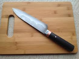 Wenger Kitchen Knives Kitchen Wenger Blades