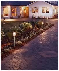 Landscape Lighting Atlanta - landscape lighting in alpharetta ga make your home safer
