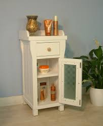 floor cabinet with drawer apartments cool small white cabinets